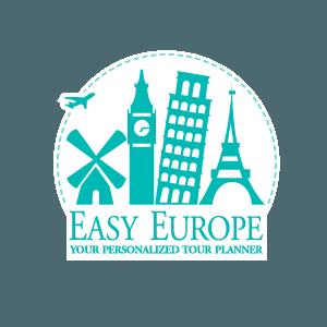 easyeurope