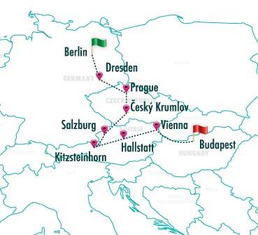 map-classic-eu-autumn