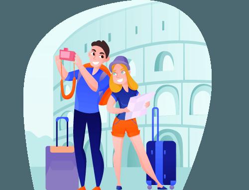 travel-agency-malaysia