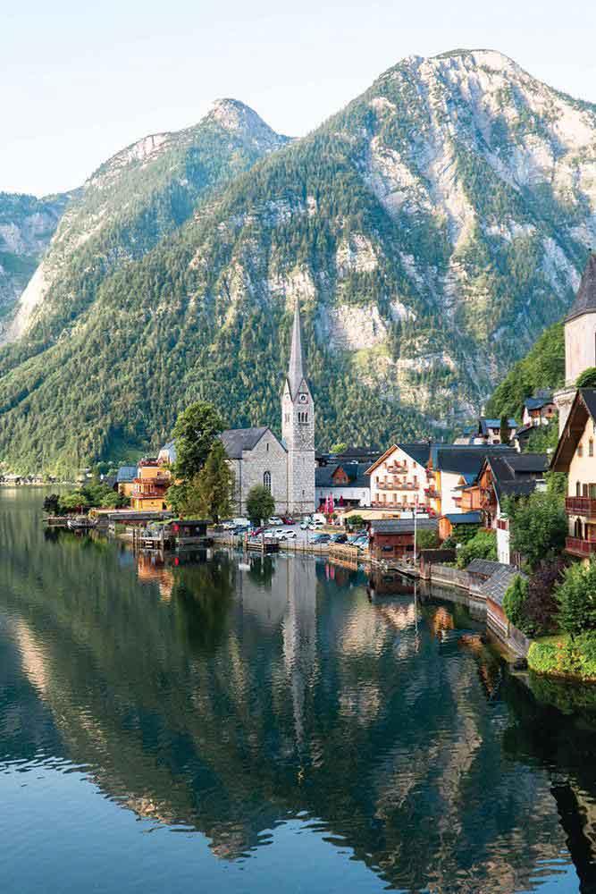 best-of-austria