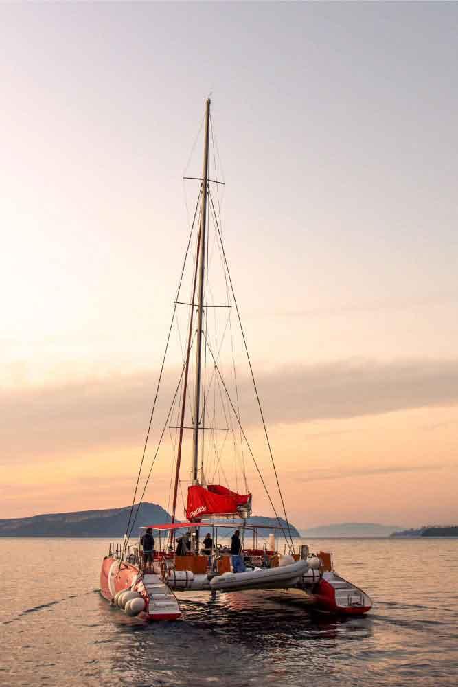 boat-italy